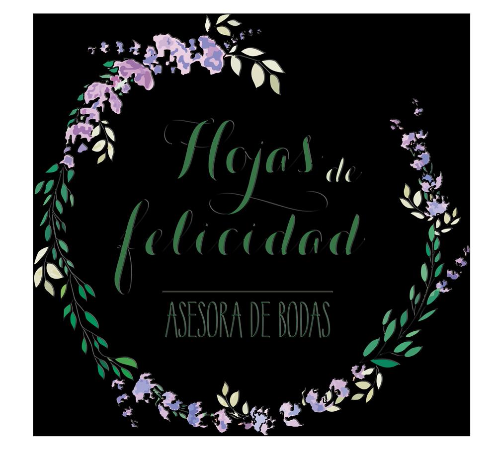 Asesora de Bodas – Wedding Planer – Salamanca