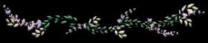 flores_solo