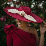 Pamela: Dmaniq (modelo Lady Fraise)